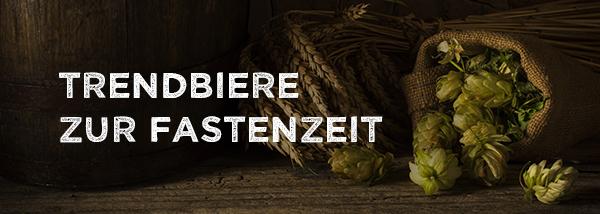 01.03.2017 - Fastenzeit Craftbierzeit