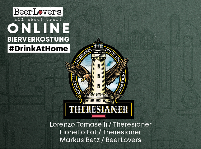 04.05.2021 - #DrinkAtHome Theresianer